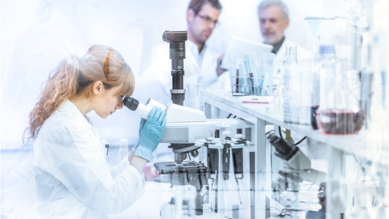 Should BioCryst Pharmaceuticals, Inc. (BCRX) be in Your Portfolio?