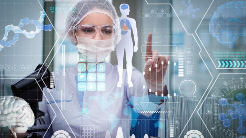 Analyst Rating: Will Opko Health Inc. (OPK) Stock Beat the Market?