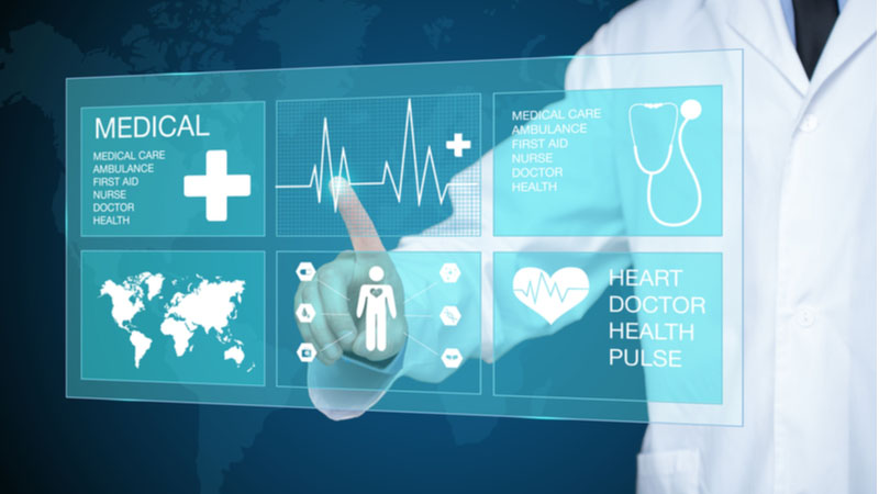 Should You Hold Opko Health Inc. (OPK) Stock Monday Morning?