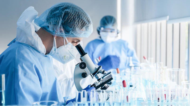 NovaBay Pharmaceuticals, Inc. (NBY) Stock  Gains 24.14% This Week: Is It a Good Pick?