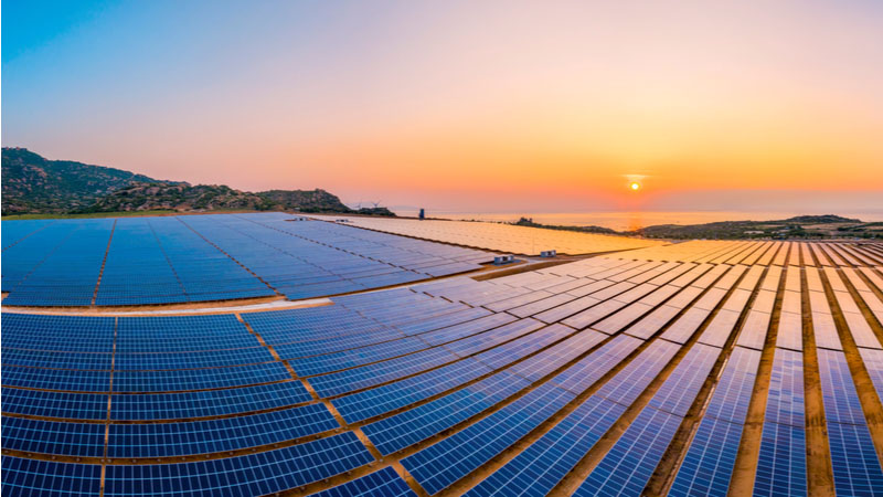 Where Does Sunrun Inc (RUN) Stock Fall in the Solar Field After It Is Higher By 0.49% This Week?
