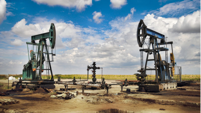 Should You Sell Ovintiv Inc (OVV) in Oil & Gas E&P Industry?