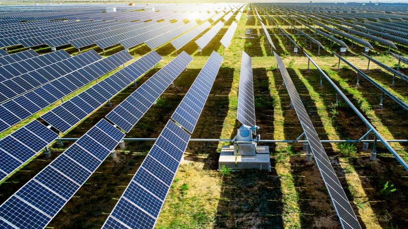 Sunnova Energy International Inc (NOVA) is higher by 3.04% in a Week, Should You Buy?