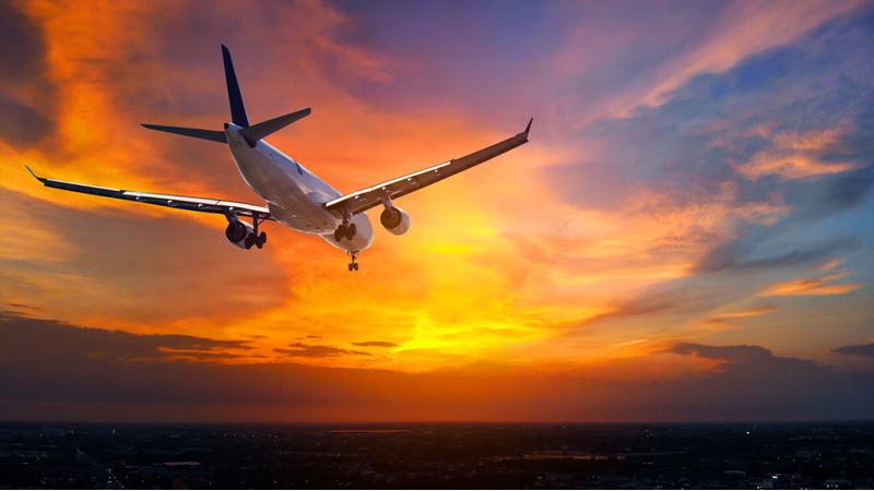 Where Does Wall Street Think JetBlue Airways Corporation (JBLU) Stock Will Go?