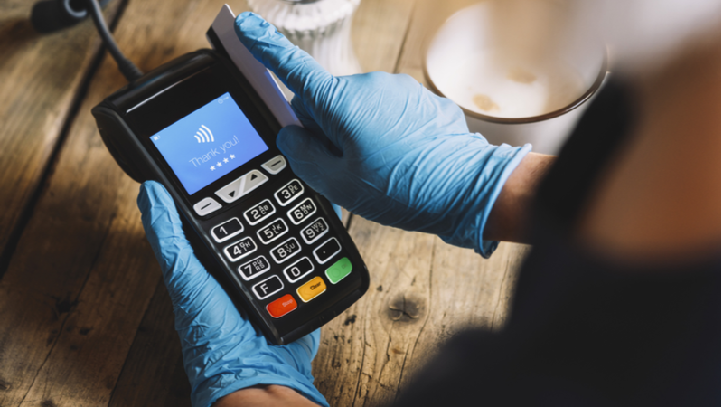 Analyst Rating: Will Mastercard Inc (MA) Stock Outperform the Market?