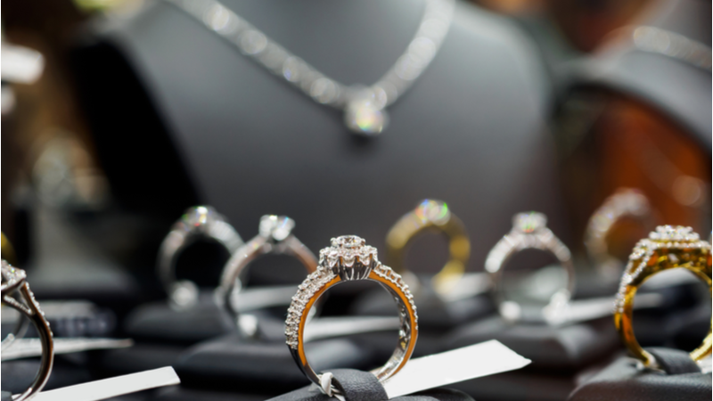 Is Birks Group Inc (BGI) Stock at the Top of the Luxury Goods Industry?