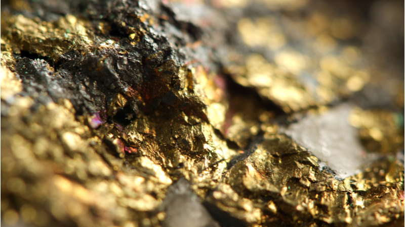 Is Coeur Mining Inc (CDE) Stock at the Top of the Gold Industry?