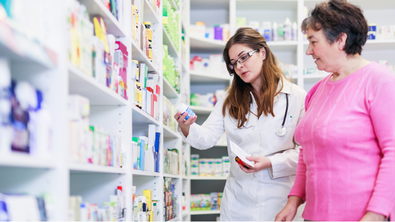Is Avadel Pharmaceuticals PLC (AVDL) Stock Near the Top of the Drug Manufacturers - Specialty & Generic Industry?