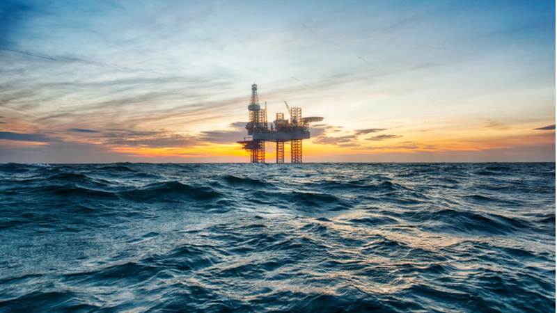 Nabors Industries Ltd. (NBR) Stock  Gains 6.54% This Week: Is It a Good Pick?
