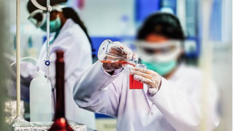 Should You Buy Corbus Pharmaceuticals Holdings Inc (CRBP) Stock on Wednesday?