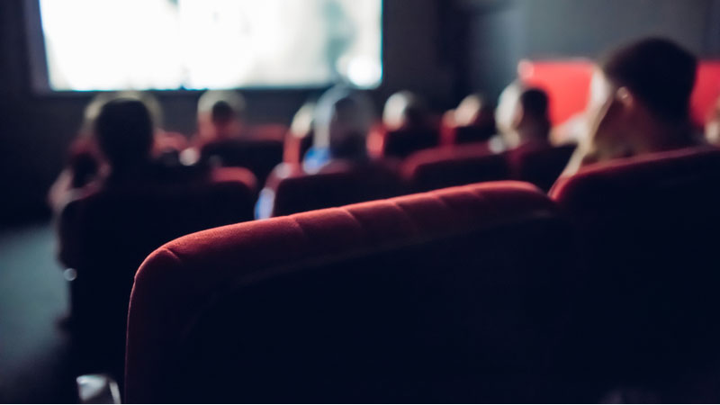 Should You Hold AMC Entertainment Holdings Inc (AMC) Stock Monday Morning?