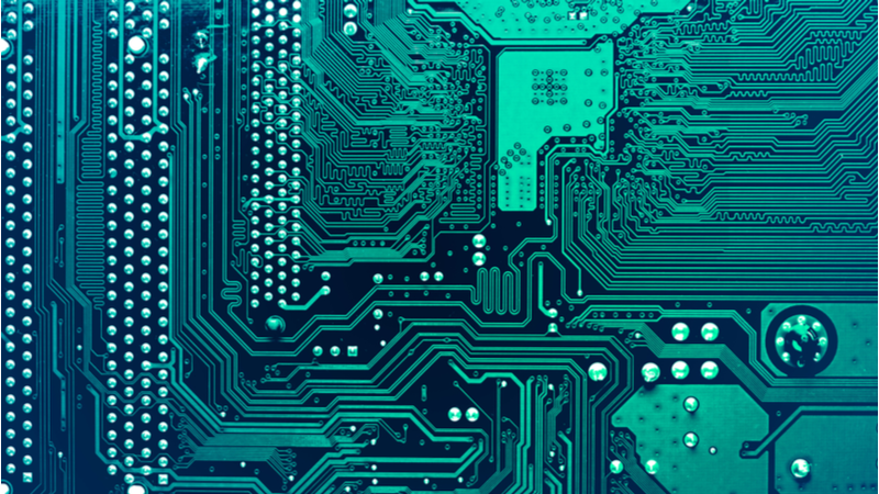 Will Marvell Technology Group Ltd. (MRVL) Outperform the Technology Sector?