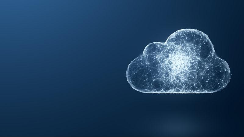 Cloud Storage Computing.