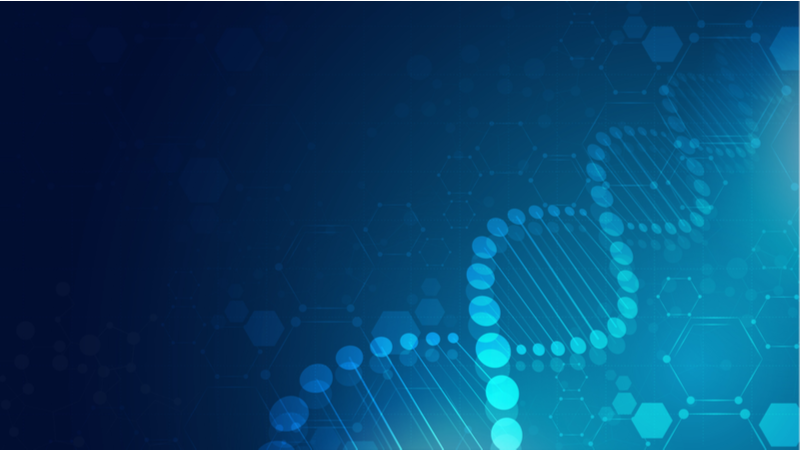 Does Crispr Therapeutics AG (CRSP) Have What it Takes to be in Your Portfolio?