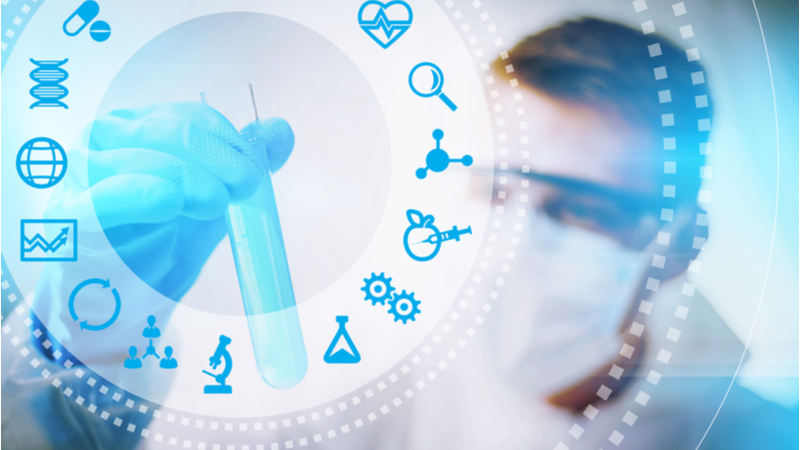 Is Diffusion Pharmaceuticals Inc (DFFN) Stock a Great Value?