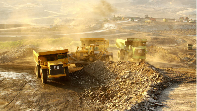 barrick gold dividend 2021