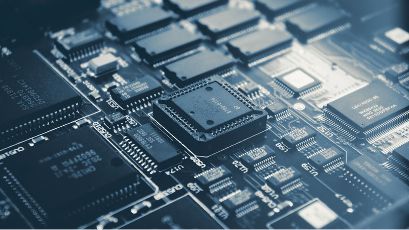 Lam Research Corporation (LRCX) Stock: How Does it Score on Fundamental Metrics?