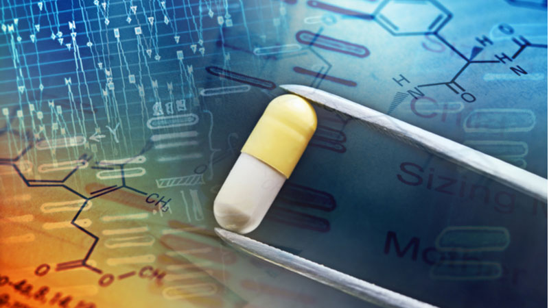 Is OptiNose Inc (OPTN) a Winner in the Drug Manufacturers - Specialty & Generic Industry?