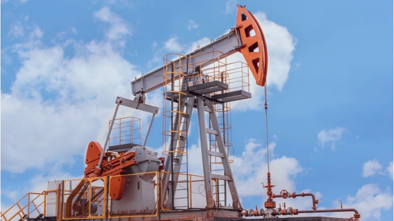 Is Cenovus Energy Inc (CVE) The Right Choice in Oil & Gas Integrated?