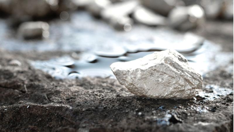 Fortuna Silver Mines Inc (FSM) Up 1.87% in Premarket Trading