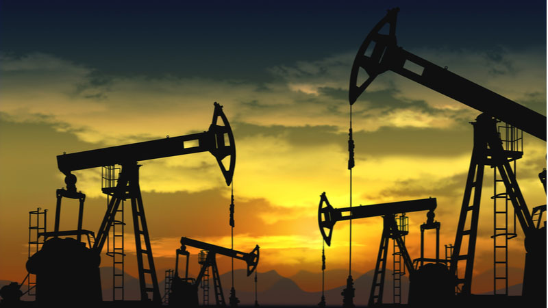 Is Southwestern Energy Company (SWN) Stock a Bad Value Thursday?