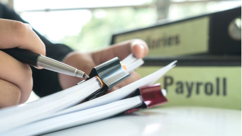 How Will the Market React to Paychex, Inc. (PAYX) Stock Getting a Bullish Rating