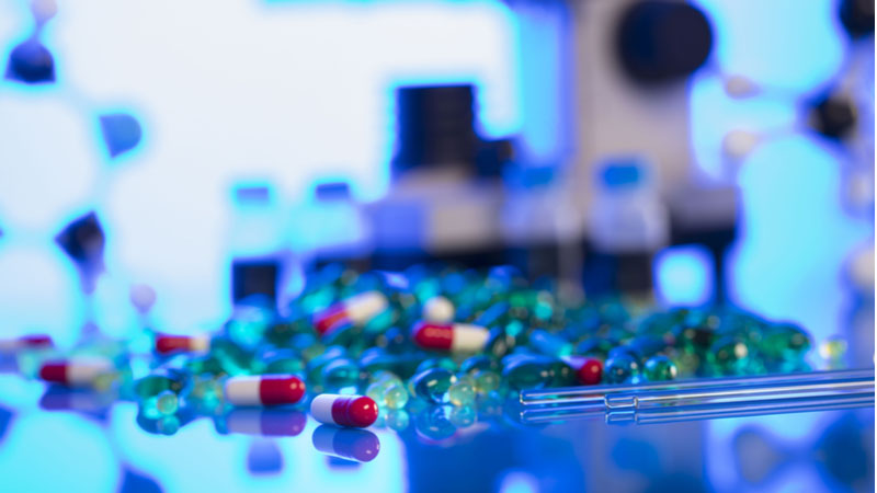 Do Traders Think Spectrum Pharmaceuticals, Inc. (SPPI) Can Keep Climbing Friday?