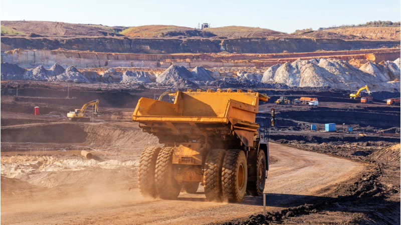 Is Seabridge Gold Inc (SA) Stock at the Top of the Gold Industry?