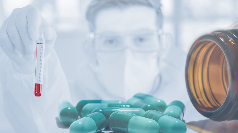 Analyst Rating: Will Millendo Therapeutics Inc (MLND) Stock Outperform the Market?