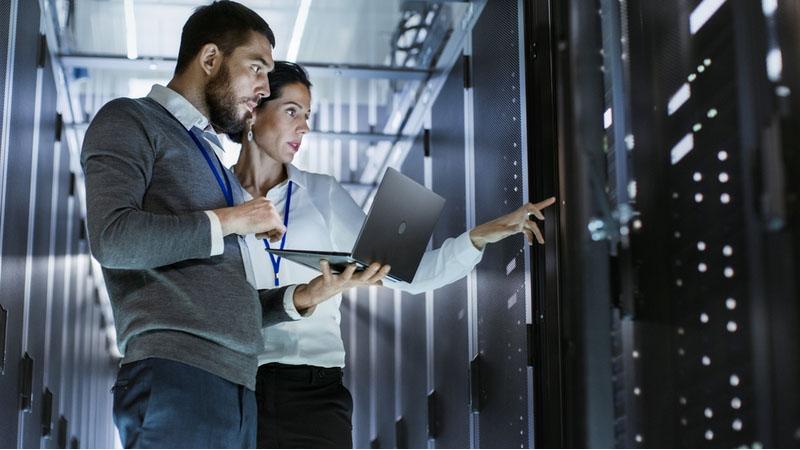 Is IBM Common Stock (IBM) Stock Trading Below Fair Value?