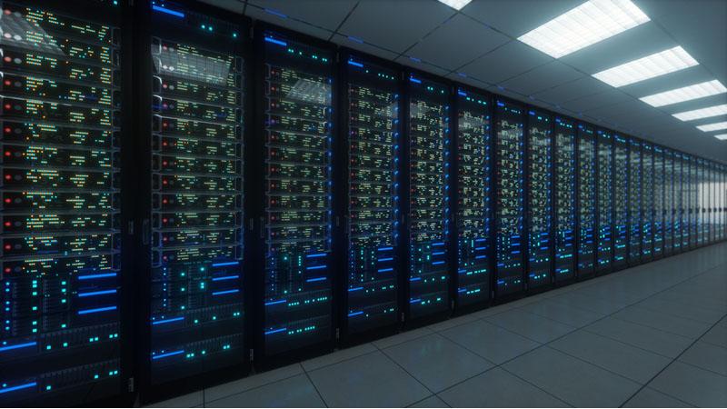 Do Analysts Agree Wednesday on VMware, Inc. (VMW) Stock's Target Price?