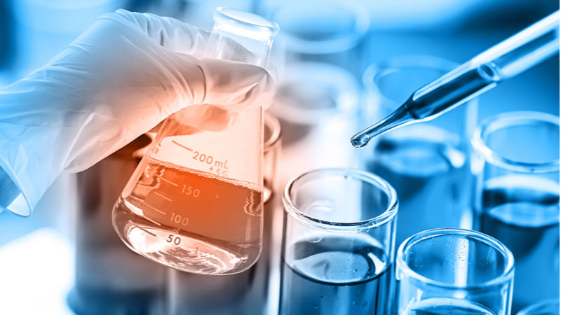 Should You Buy Thermo Fisher Scientific Inc. (TMO) Stock Thursday?