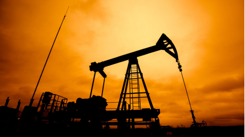 Should You Buy Halliburton Company (HAL) Stock After it Is Down 0.35% in a Week?