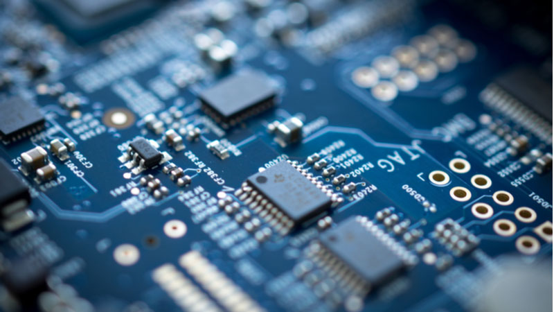 Is Canaan Inc - ADR (CAN) Stock at the Top of the Computer Hardware Industry?