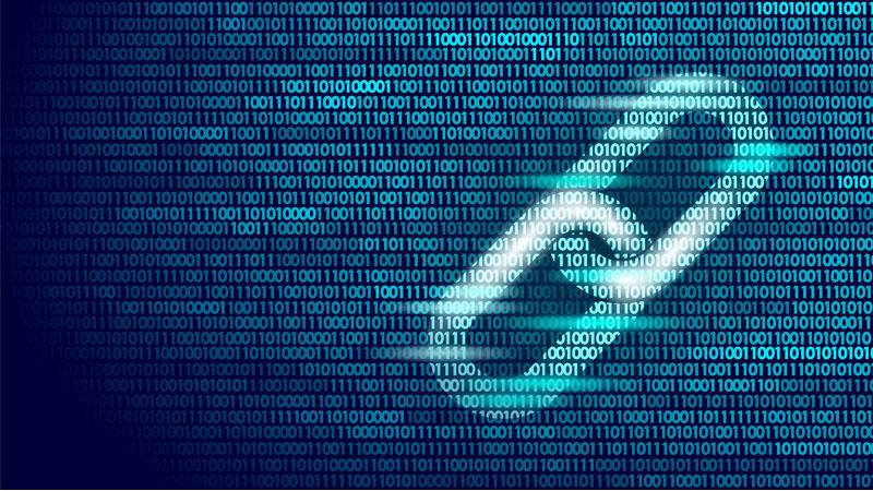 Marathon Digital Holdings Inc (MARA) Up 9.35% in Premarket Trading