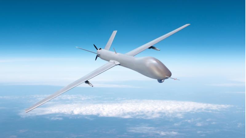 Is AeroVironment, Inc. (AVAV) a Winner in the Aerospace & Defense Industry?