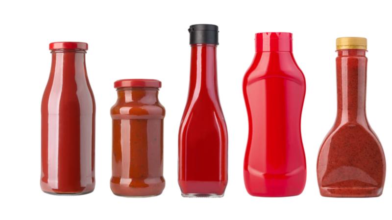 Is Kraft Heinz Co (KHC) Stock a Great Value?