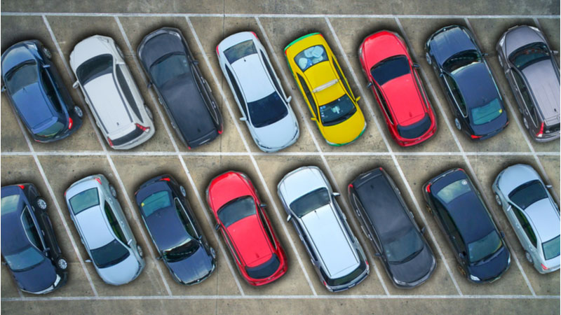Is CarMax, Inc (KMX) Stock About to Get Hot Tuesday?