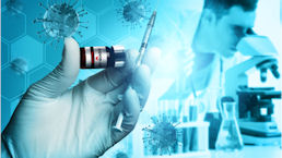 Inovio Pharmaceuitcals (INO) Stock Higher; Announces Its Covid-19 Vaccine Protects Against Variants