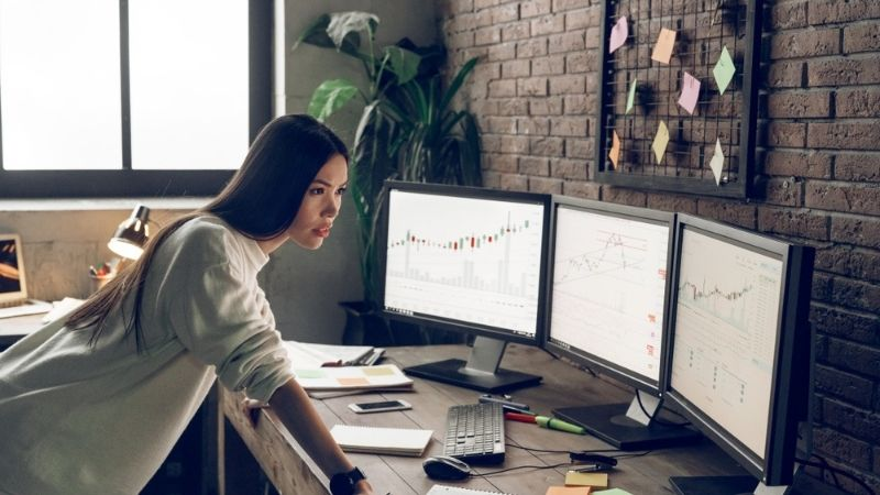 A Beginners Guide to Finding Stocks