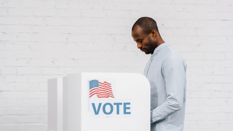 What the Georgia Runoff Election Results Means for Investors