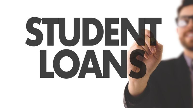 Should You Pay Your Student Loans in 2021?