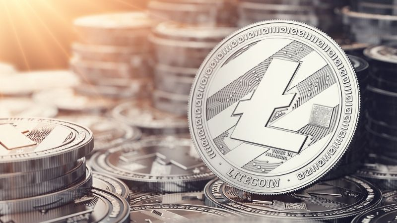 The Litecoin/Walmart Hoax: What is Litecoin and What Does the Hoax Mean For Cryptocurrency?