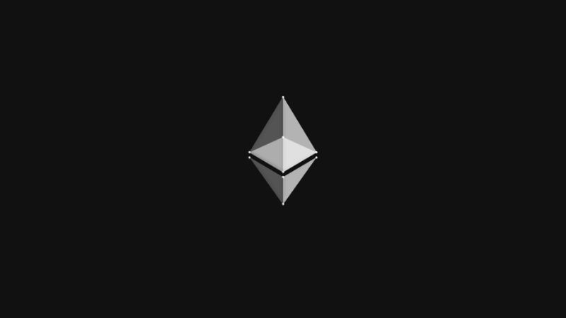 What the Heck is Ethereum's Gas Fee and Why is it Necessary?