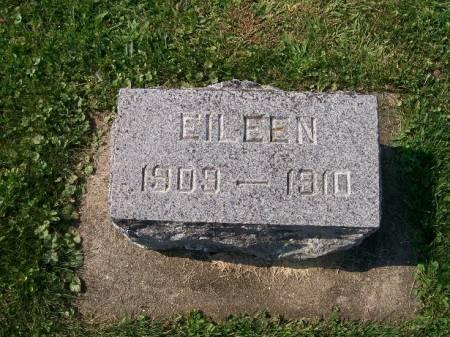 BRESNAHAN, EILEEN - Allamakee County, Iowa   EILEEN BRESNAHAN
