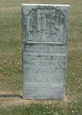 CLARK, R. C. - Appanoose County, Iowa | R. C. CLARK