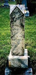 HIATT, SARAH MAHALA - Appanoose County, Iowa | SARAH MAHALA HIATT