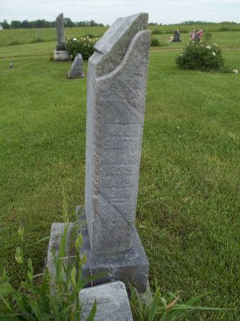 SMITH, J.L. - Appanoose County, Iowa   J.L. SMITH