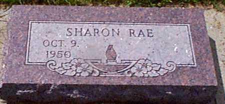 CHRISTENSEN, SHARON RAE - Audubon County, Iowa | SHARON RAE CHRISTENSEN