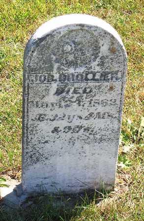 BROLLIER, JOB - Benton County, Iowa | JOB BROLLIER